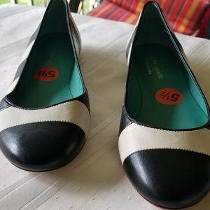 *PRE LOVED* Kate Spade ♠️ Ballet Flats
